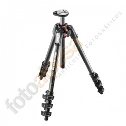 Manfrotto MT190CXPRO4