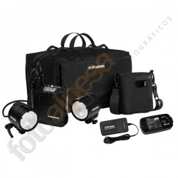B2 250 AirTTL Location Kit