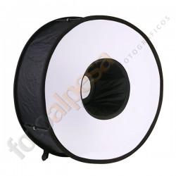 Softbox circular 45cm