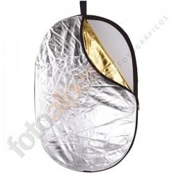 Reflector  5 en 1 (150x200cm)