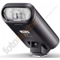 Metz mecablitz 26 AF-2 digital Nikon