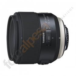 Tamron 35mm f/1,8 Di VC USD SP