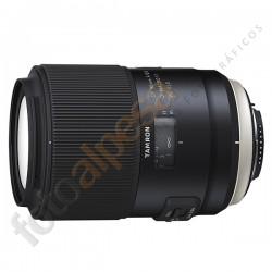 Tamron 90mm f/2,8 Di VC USD SP Canon