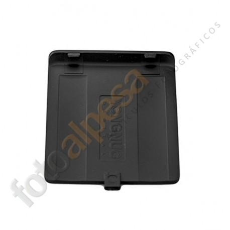 Tapa para compartimento Baterías YN-622