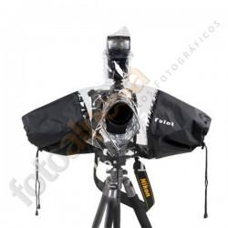 Funda Waterproof para cámaras