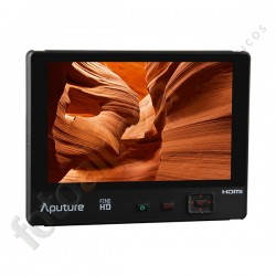 Aputure VS-2 KIT FINE HD