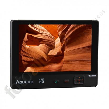 Aputure VS-2 KIT FINE HD
