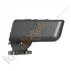 CONTROL REMOTO XMTR Canon