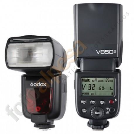 Godox Ving V850IIN