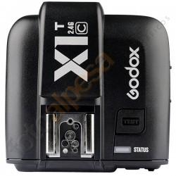 Godox X1T-C