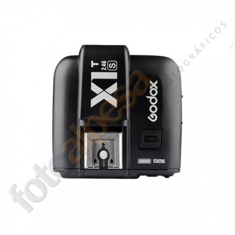 Godox  X1T-S