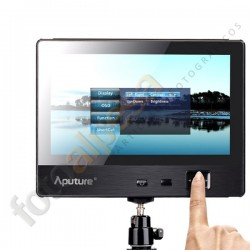Pantalla aputure VS-1