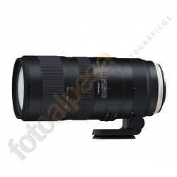 Tamron SP 70-200 mm F/2.8 Di VC USD G2 Nikon