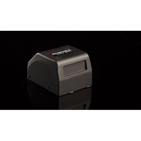 Bateria Extra F3-500