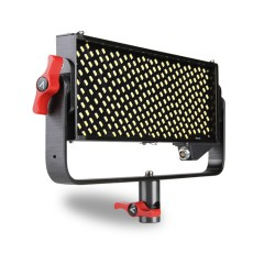 Aputure Light Storm LS 1/2w LED V-Mount