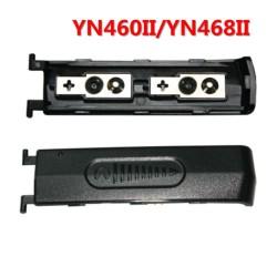 Repuesto original Yongnuo para las tapas del compartimento de las baterías de YONGNUO YN-460II YN468C II