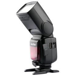 Godox TT685 Sony