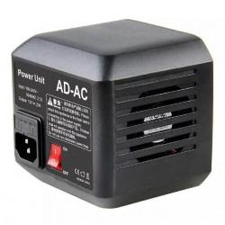 Godox Adaptador AC AD600