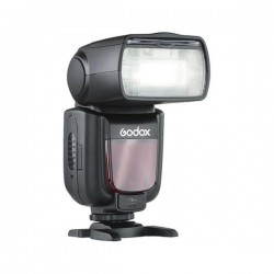 Godox TT600 Sony