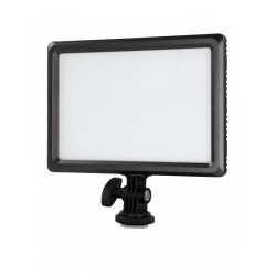 NANGUANG ANTORCHA LED BI-COLOR CN-LUXPAD23