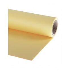 Fondo Lastolite Papel Corn (amarillo pálido) de 2,75 x 11 m.