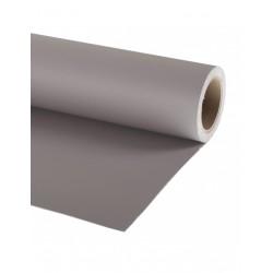Fondo Lastolite Papel Artic Grey (gris claro) 2,75 x 11 m.