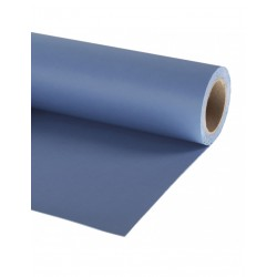 Fondo Lastolite Papel Ocean (azul oscuro) de 2,75 x 11 m.