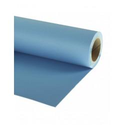 Fondo Lastolite Papel Kingfisher (azul claro) 2,75 x 11 m.