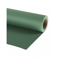 Fondo Lastolite Papel Green Grass (verde intenso) de 2,75 x 11 m.