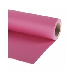 Fondo Lastolite Papel Gala Pink (rosa) de 2,75 x 11 m.