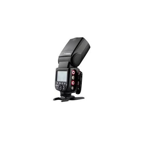 Godox TT685 Canon