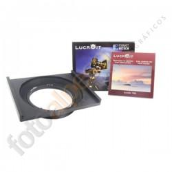 Kit simple Lucroit de 165mm