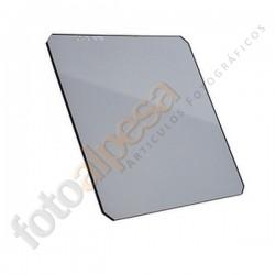 Filtro Densidad Neutra Formatt Hitech 165mm