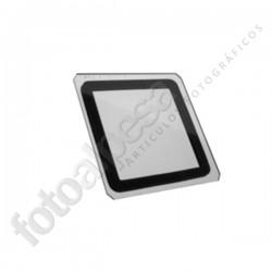 Filtro ProStop IRND Formatt Hitech 100mm