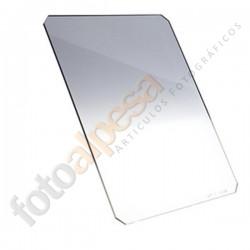 Filtro Degradado Suave Formatt Hitech 165x200mm