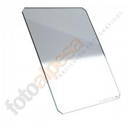 Filtro Degradado Duro Formatt Hitech 100x150mm