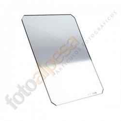 Filtro Degradado Inverso Formatt Hitech 100x125mm