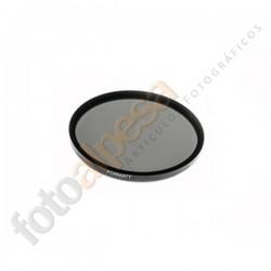 Filtro ProStop IRND Formatt Hitech Circular