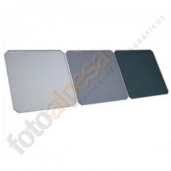 Kit Filtros Densidad Neutra Formatt Hitech 165mm