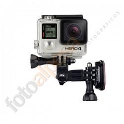 Soporte lateral GoPro
