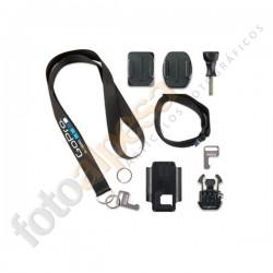 Kit de accesorios para el Wifi Remote