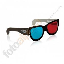 Gafas 3D GoPro