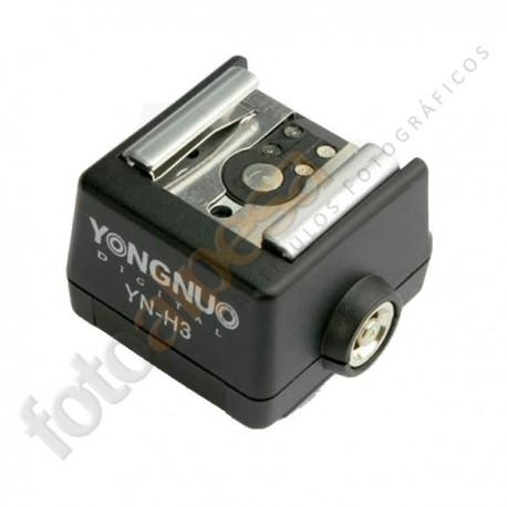 Yongnuo H3-N3
