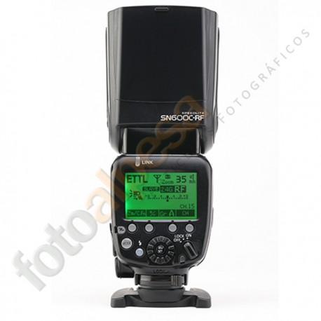 Shanny SN600C-RF