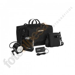 B2 250 AirTTL To-Go Kit