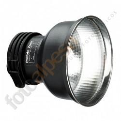 Zoom reflector 65-110º Profoto