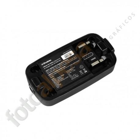 Bateria Profoto LI-ION B2