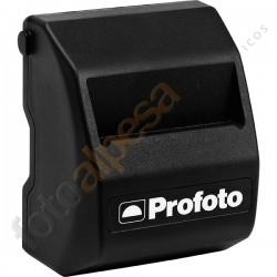 Bateria Profoto LI-ION B1