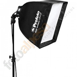 Profoto OCF Softbox 40x40cm