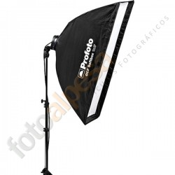 Profoto OCF Softbox 30x90cm